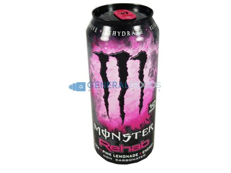 i pink energy drink pink energy drink pictures to pin on