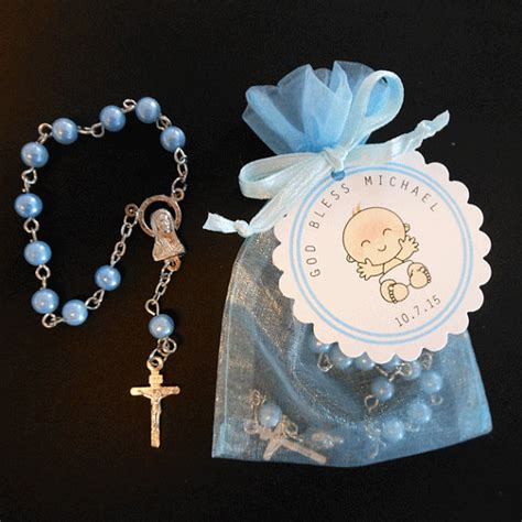 Christening Giveaway Ideas - christening giveaways ideas pictures to pin on pinterest pinsdaddy