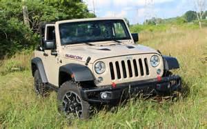 2016 jeep wrangler rubicon rock edition picture