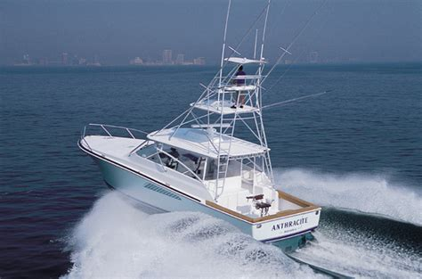 sport fishing convertible boats research viking yacht 45 open sportfish convertible