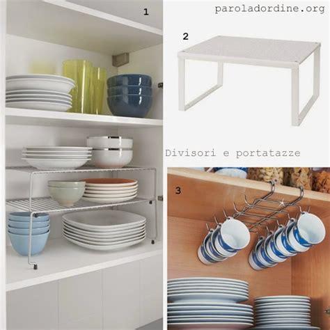 Divisorio Per Ripiano Cucina by Ikea Divisorio Per Ripiano Tavolo Consolle Allungabile