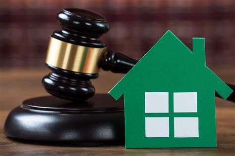 immobilien versteigerungen haus aus zwangsversteigerung haus versteigerung kaufen
