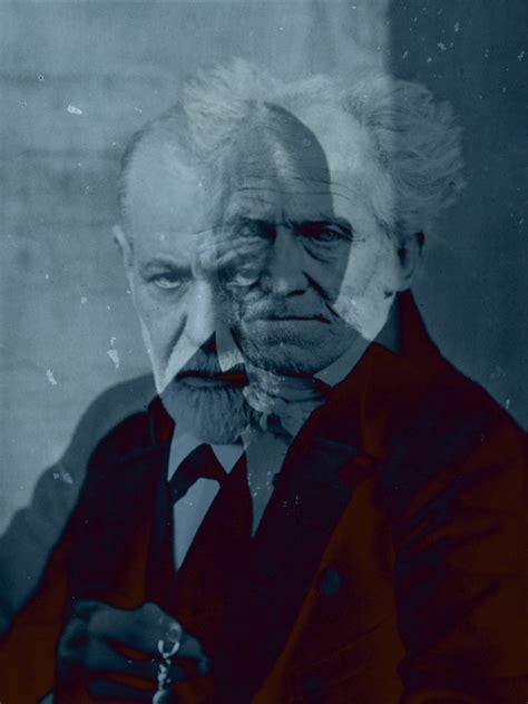 schopenhauer nietzsche freud humanidades 5 ideias de schopenhauer que encontramos em freud raz 227 o inadequada