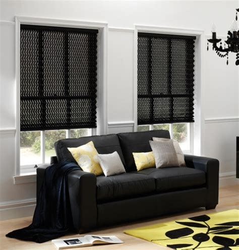 blinds awnings and shutters shutters blinds awnings weymouth bournemouth and beyond