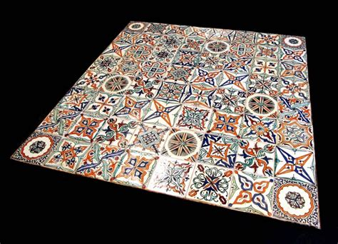 tavoli mosaico tavoli mosaico marmo ceramica radica arts design