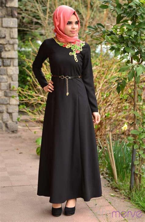 fashion wallpapers   hijab  abaya