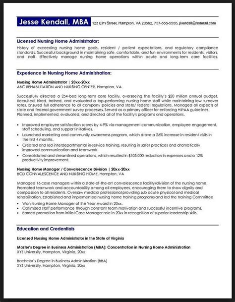 Practitioner Resume Tips 223 Best Images About Riez Sle Resumes On Entry Level Customer Service Resume