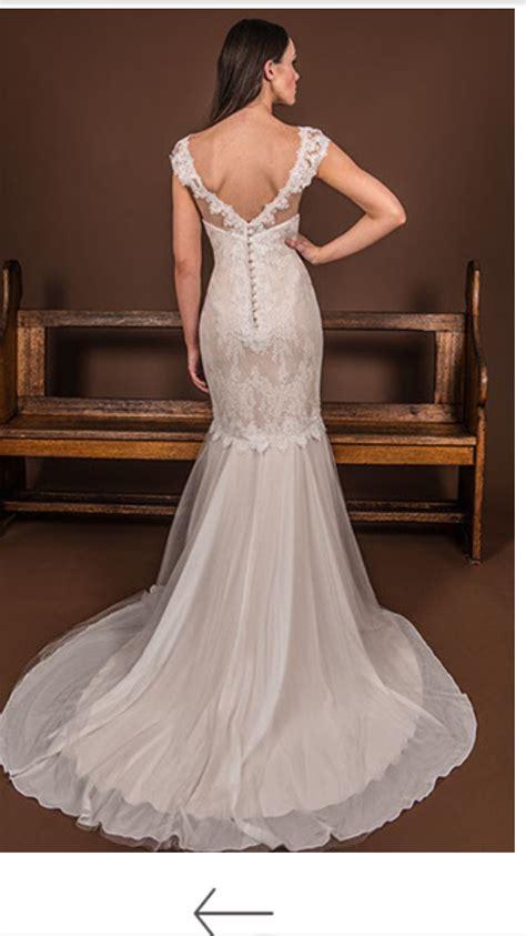 operation wedding still photo 4 muvila q nique hayley wedding dress on sale 52 off