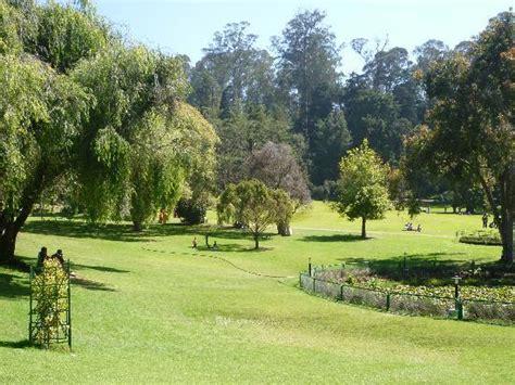 Ooty Botanical Gardens Ooty Botanical Garden Picture Of Hotel Welbeck Residency Ooty Tripadvisor