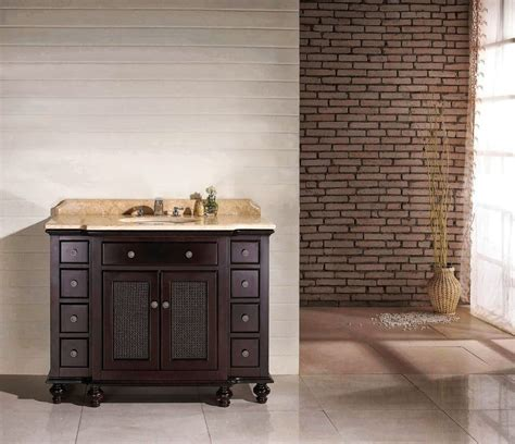 United States Cabinet by Cabinets To Go 18 Photos Kitchen Bath 22 Sanford