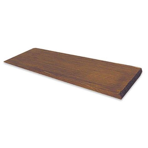 25 year medium cedar roof shake shingles 652075 the home