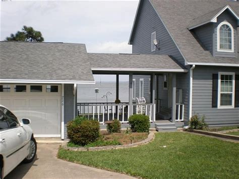 houses with breezeways 226 indian shore livingston tx 77351 har com