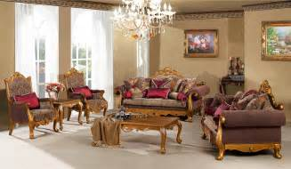 Expensive Living Room Sets 5 Tips To Buy Luxury Furniture On Budget