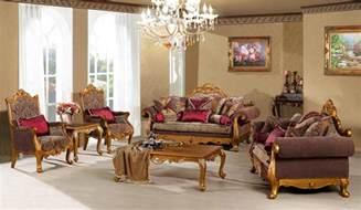 upscale living room furniture furniture design sofa classic styles for homes pinterest victorian decor sofa furniture