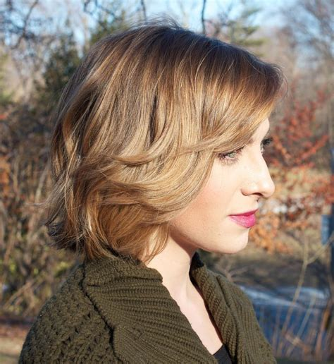 how to do wavy bob hair style bob haircuts for fine hair long and short bob hairstyles