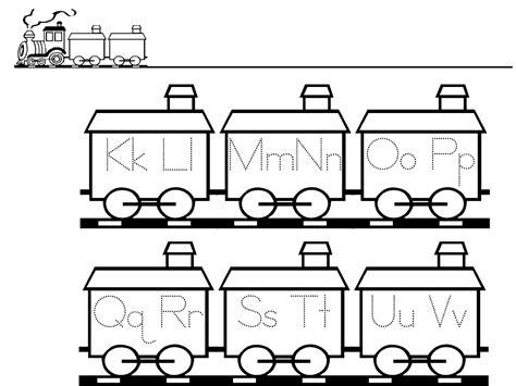 imagenes infantiles para colorear de trenes dibujos para colorear con las letras del abecedario