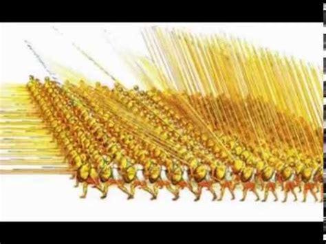 seconda guerra persiana riassunto prima guerra persiana 10