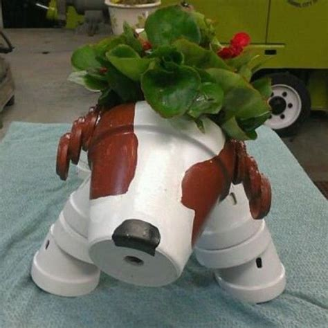 diy clay pot crafts 17 best images about terra cotta pot crafts on