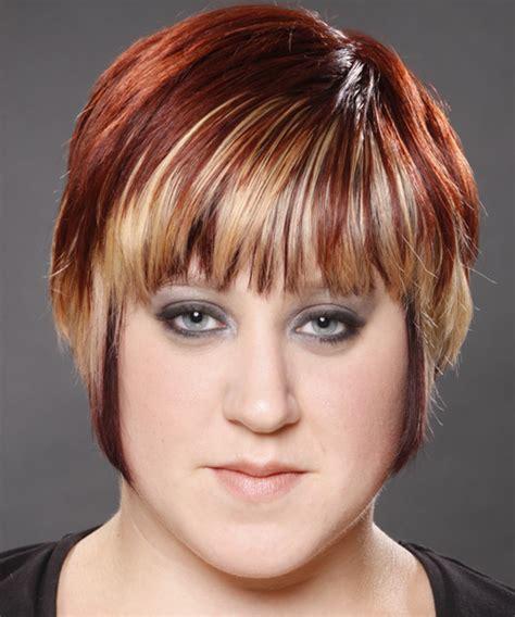 aveda hairstyles gallery aveda haircuts 2013 aveda hairstyles hairstyles