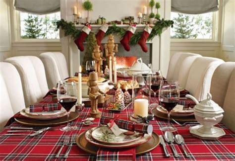 decorar mesa de comedor de navidad c 211 mo decorar nuestra mesa de navidad sin equivocarnos