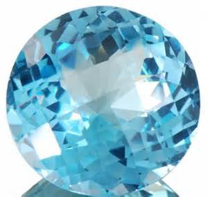 what color is the birthstone for december december birthstone blue topaz lorne park jewellers