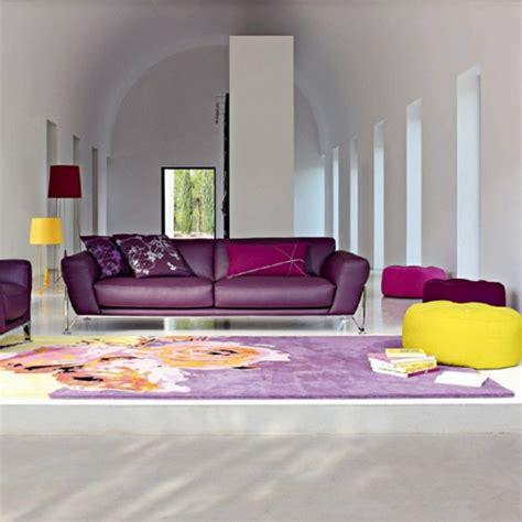 Wohnzimmer Tipps by Wohnzimmer Deko Tipps Surfinser
