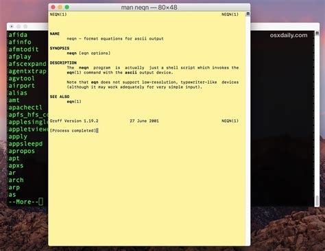 Man page find command windows