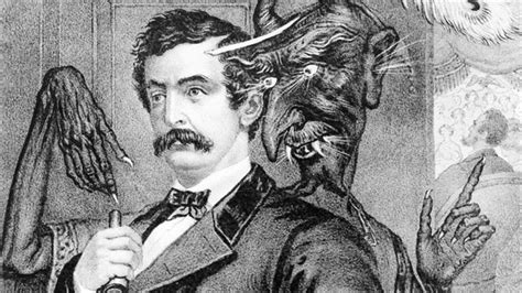 what happened to wilkes booth after he lincoln wilkes booth theater actor biography