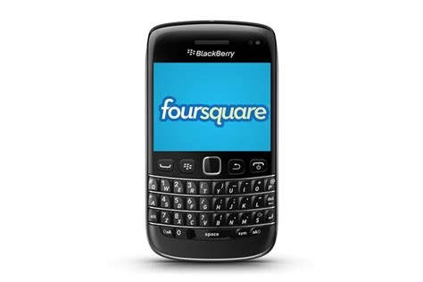 Blackberry Sync Pod 9790 Bellagio blackberry bold 9790 the verge