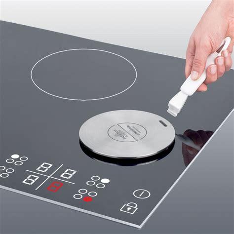 adattatore pentole per piano cottura induzione disco adattatore per piano cottura ad induzione diametro