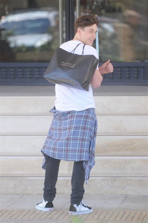 madison beer oculus madison beer denies dating brooklyn beckham but admits