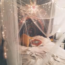 adorable gypsy bedroom decorating ideas atzine com instagram b ridgette boho bohemian cute bedroom ideas