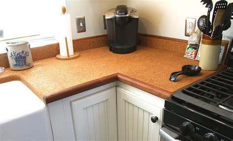 cork countertop countertop lowes counter tops cork countertops best
