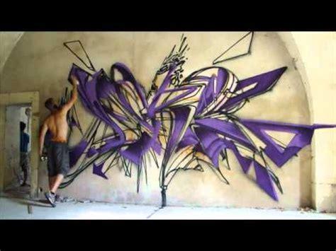 densoner graffiti  youtube