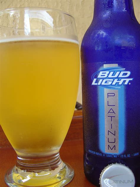 Calories In Light by Trends Decoration Calories In Bud Light Bottle