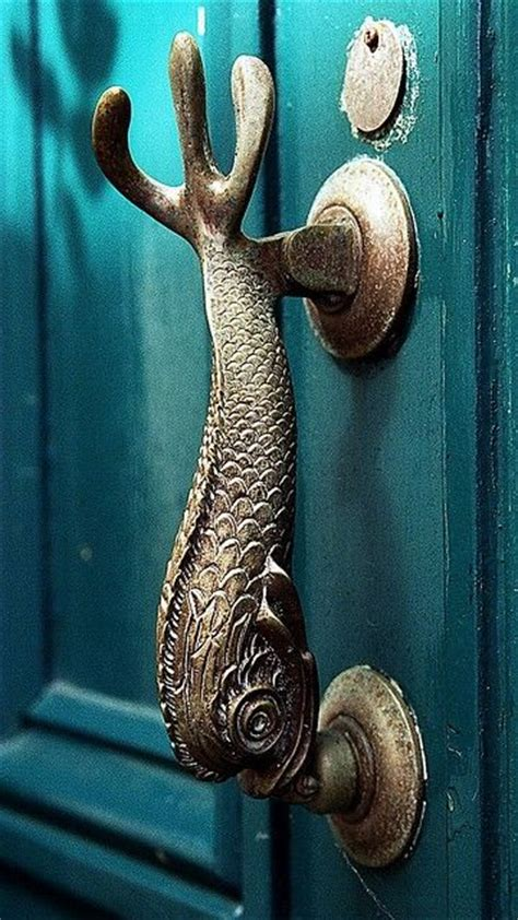The Knob And Knocker by More Handles Find Your Of Thrones House Sigil
