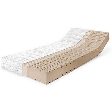 matratze ravensberger m 246 bel ravensberger matratzen g 252 nstig kaufen