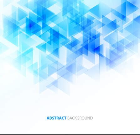 abstract blurs modern background vector free vector in
