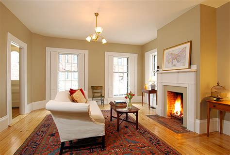 red rugs for living room charlie allen renovations inc queen anne kitchen kitchen restoration