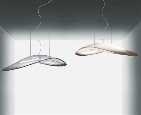 danese illuminazione r danese illuminazione a sospensione livingcorriere