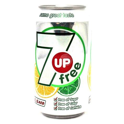 330 ml 7 up free can templetuohy foods