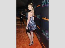 Loren Gray - Nickelodeon HALO Awards 2016 in New York City Jojo 2017 Photoshoot