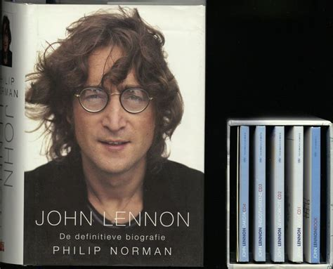 john lennon biography norman john lennon beatles cd anthology box set and over 850
