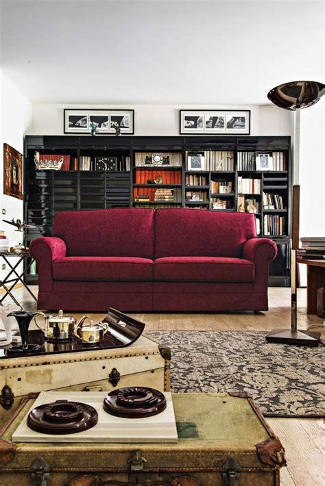 divani poltrone e sofà offerte poltrone e sofa prezzi e offerte dei nuovi modelli
