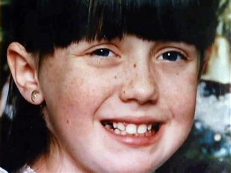child abduction unsolved crimes 10 most famous unsolved murders of all time