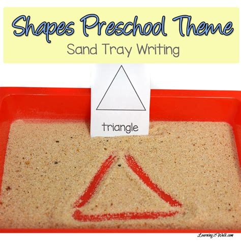 formas geom 233 tricas preeschool toddler and montessori 182 best figuras geom 233 tricas images on pinterest