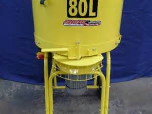 electric recliner chairs townsville for sale new bmac tools 80litre electric screed mixer