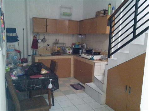 New York Set Murah jual kitchen set minimalis murah di serpong bsd bintaro newhairstylesformen2014