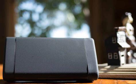 cheap bluetooth speakers   bass head speakers
