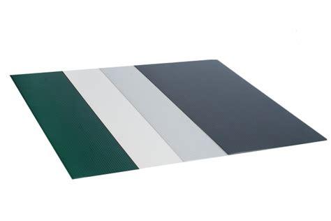 pvc sichtschutzstreifen g nstig easy pvc sichtschutzstreifen musterset 190 x 200 mm shop